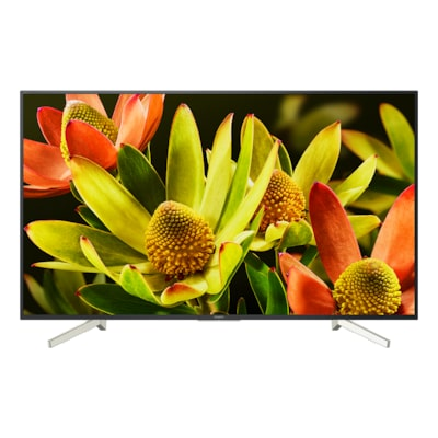 Imagem de X835F| LED | 4K Ultra HD | High Dynamic Range (HDR) | Smart TV (Android TV)