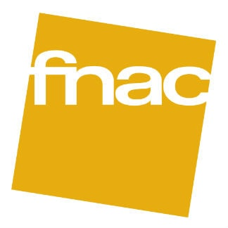 fnac barra shopping