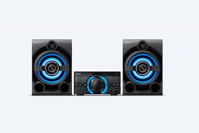 https://www.sony.com.br/electronics/mini-systems/mhc-m60d