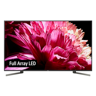 Imagem de X950G | LED | 4K Ultra HD | High Dynamic Range (HDR) | Smart TV (Android TV™)