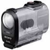 SPK-X1 Waterproof Case
